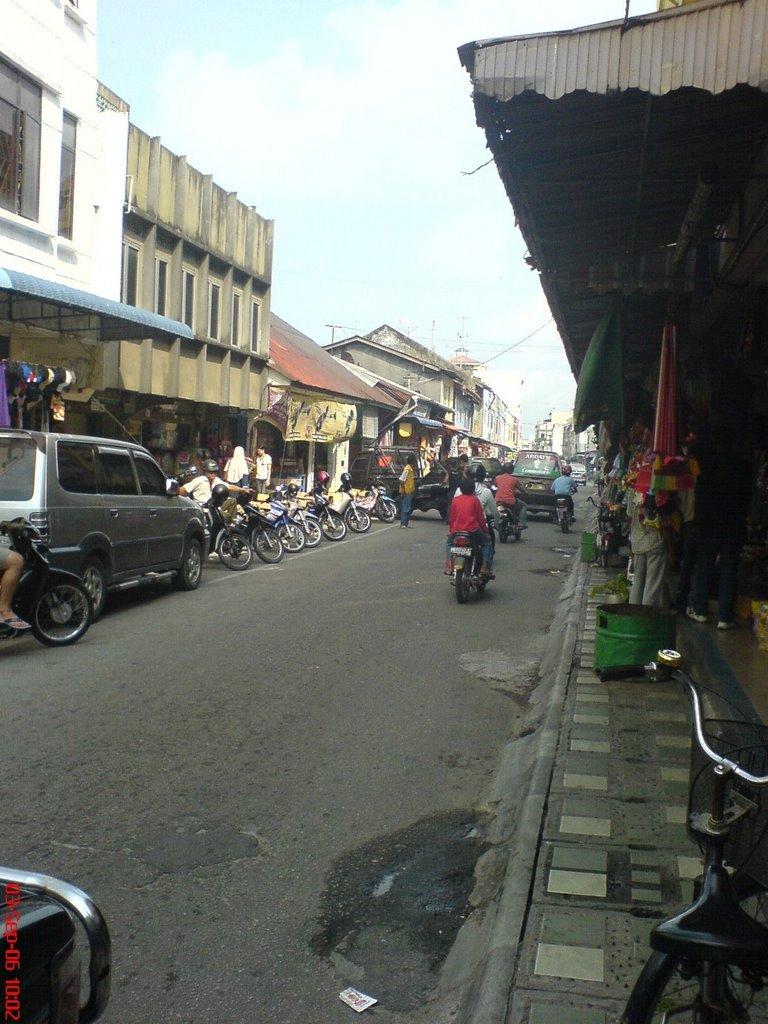 Escort in Tanjungbalai North Sumatra Prostitutes