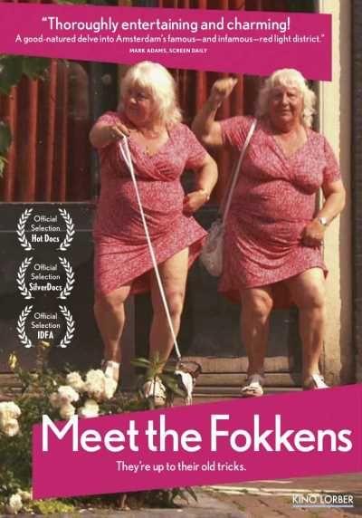 Prostitutes Korem