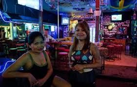 Prostitutes Sogamoso