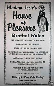 Prostitutes Sun Prairie