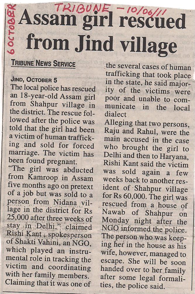 Prostitutes Shahpur