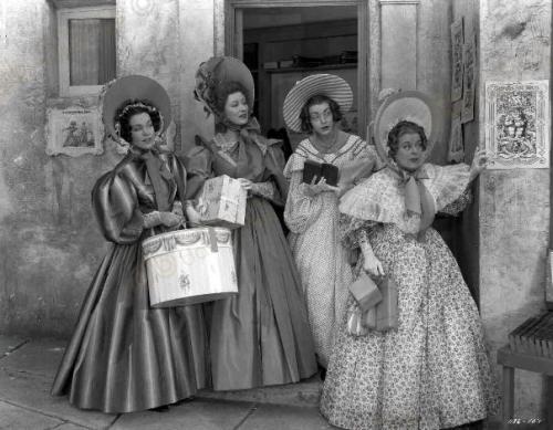 Prostitutes Nuneaton