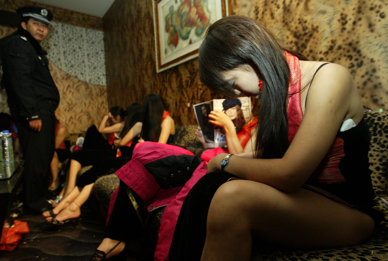 Escort girls in San Vicente del Caguan